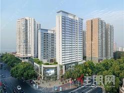 正佳·濱海商業大廈
