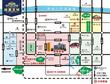 丽都茗城区域图