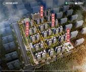 悦桂绿地·新世界年末巨献,小高层首付仅需3万起