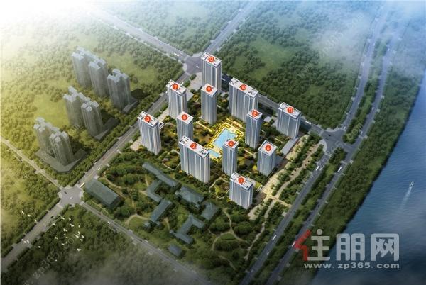 20190816杨柳郡七期鸟瞰图.jpg