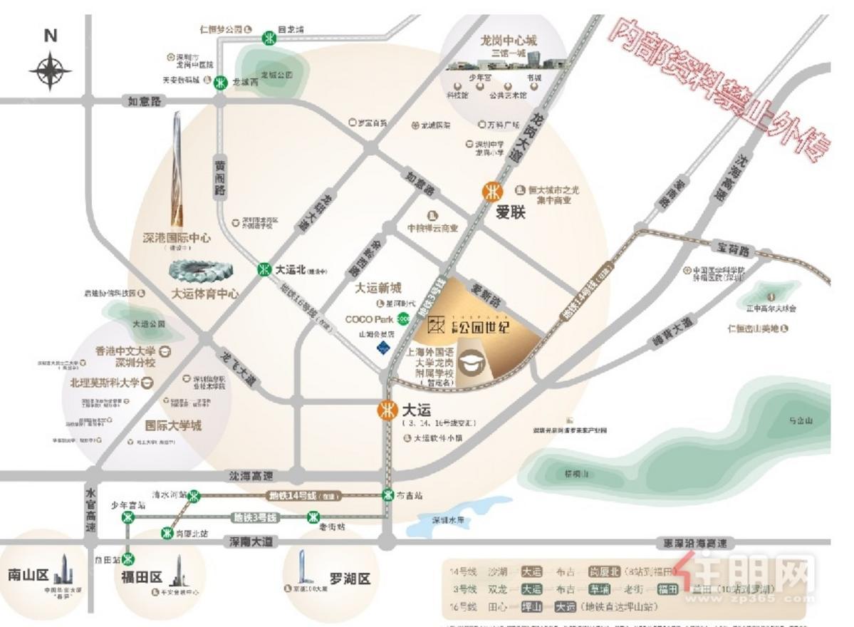 交通图.jpg
