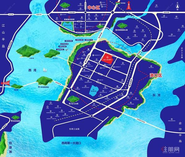 交通区位图.jpg