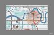 宝能城市区位图