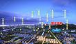 柳州恒大中心区位图