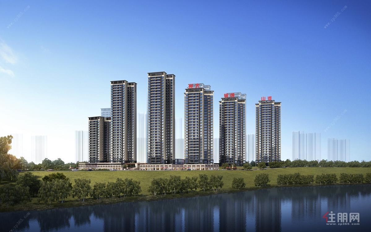 梧州光大锦绣山河项目一期效果图 (5).jpg