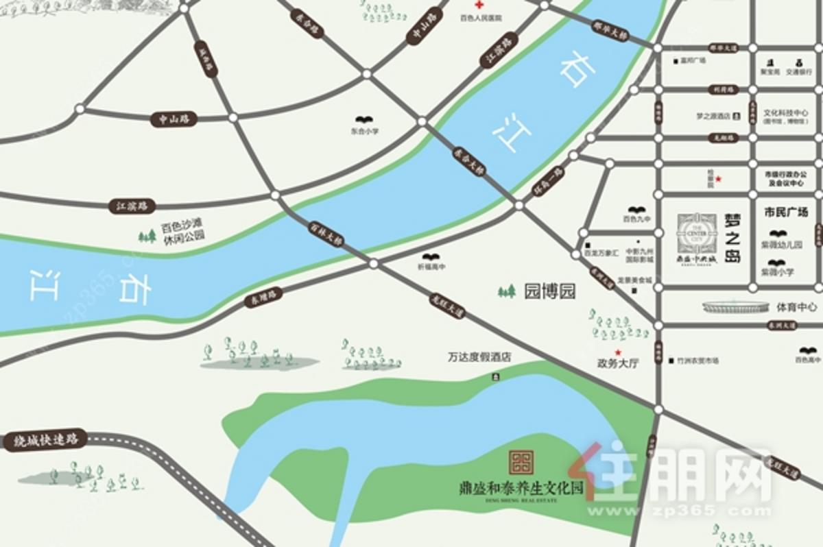 项目区位图.png