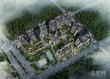 建工城鸟瞰图