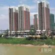 桂江·温馨嘉园|实景图