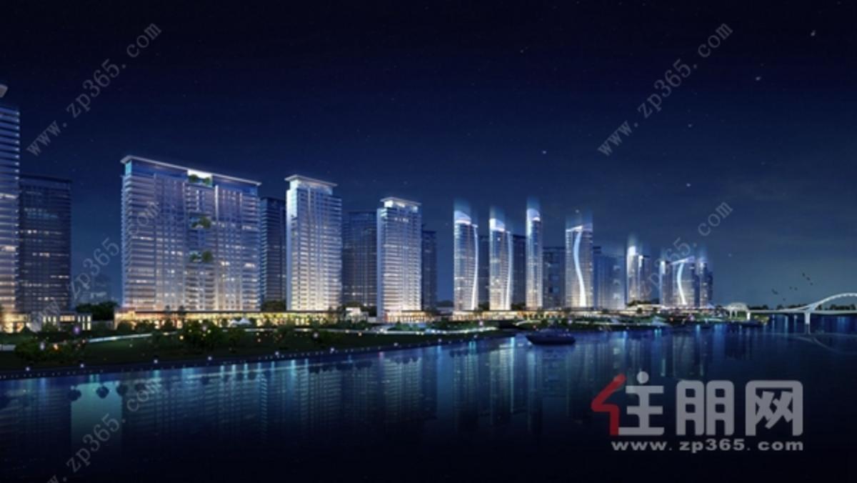梧州光大锦绣山河项目效果图 (3).JPG