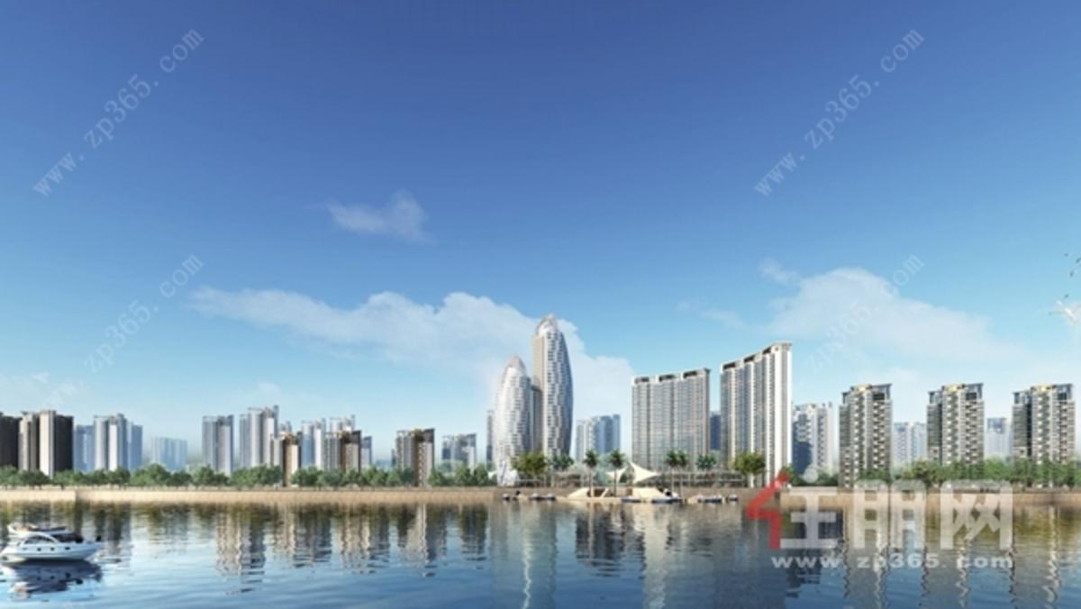 梧州光大锦绣山河项目效果图 (4).JPG