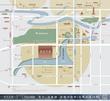 龙光天宸区位地图