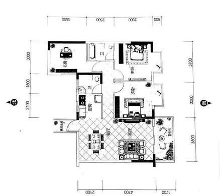 3室2厅2卫98㎡.jpg