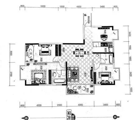 4室2厅2卫130㎡.jpg