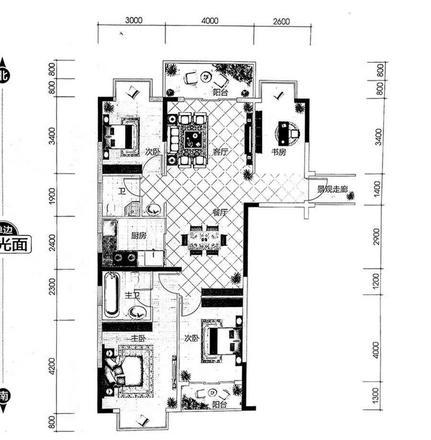 5室2厅2卫141㎡.jpg