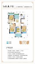 1#a户型三房123平.jpg