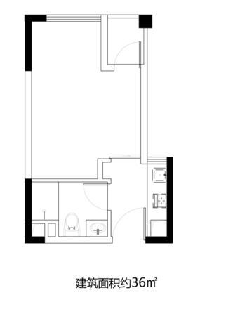 36平公寓.jpg