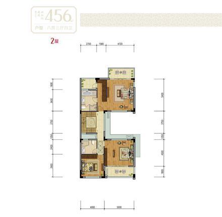456m²二层.jpg