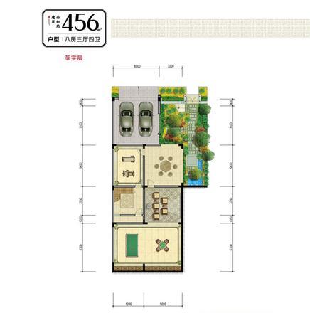 456m²架空层.jpg