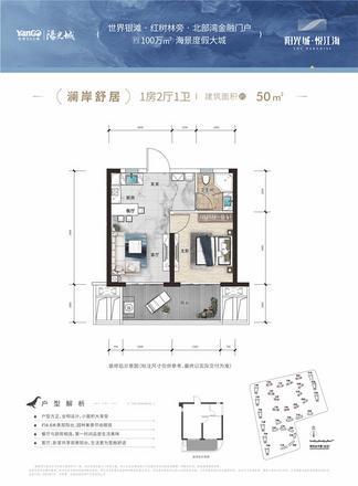50㎡户型(板楼).jpg