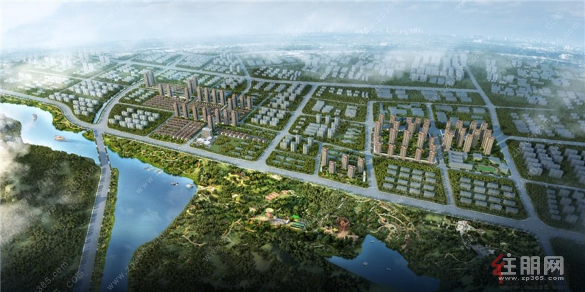 3月27日玉林置业南宁武鸣看房团:绿地东盟国际城
