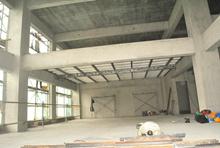 万众项目样板房施工中,不久将魅力呈现。大气空间,现场最新实景抢先看。