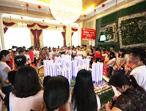 2013第五届南宁购房节4月20日热力出击