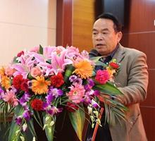 贵港房地产业协会秘书长宋玉华:贵港房地产要抓住机遇迎合市场需求