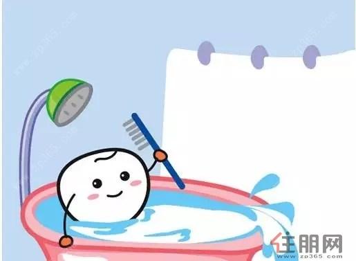 """小小牙医,锦洲·时代广场与你""""童""""享乐趣与健康!"""