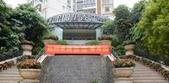 長島800里香江踩盤:南寧竟然還有3字頭的樓盤,而且還有70年產權哦