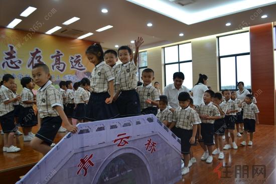 八桂小学校区--衡阳路小学五象名校9月1日举行国学v小学金泉图片