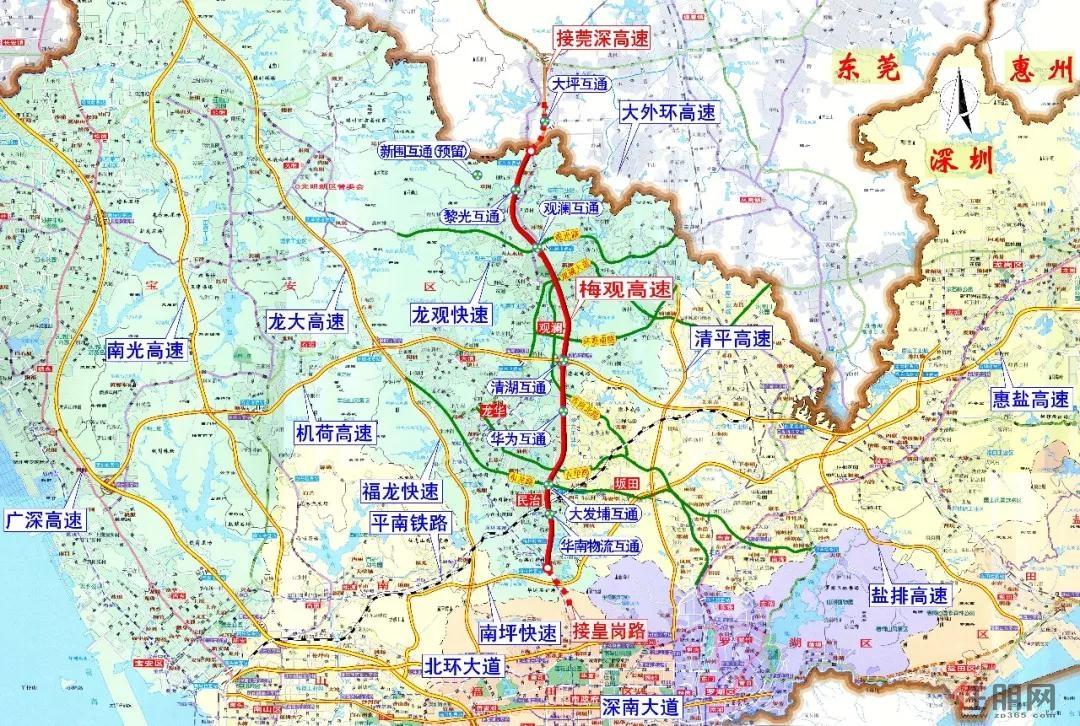 青原镇地图