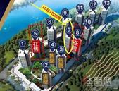 敏捷·珑玥湾7#瞰江楼座加推购房享28888元购房礼!