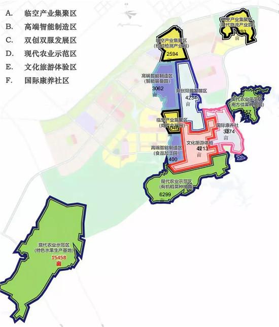 明阳工业区产业分布示意图.jpg