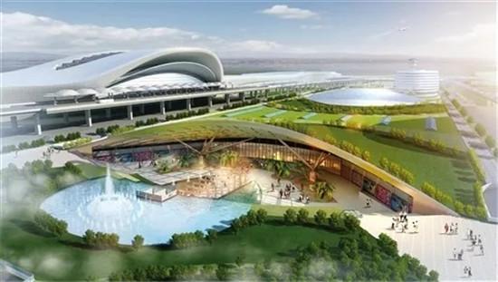 南宁国际空港综合交通枢图.webp.jpg