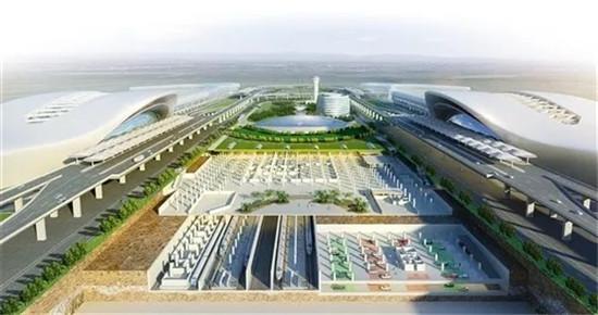 南宁国际空港综合交通枢1.webp.jpg