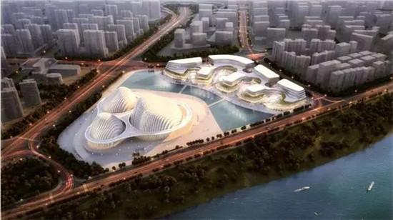 广西文化艺术中心2.webp.jpg