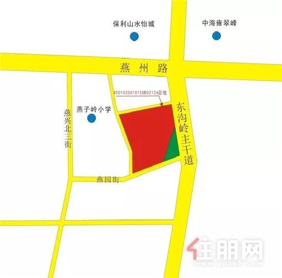 地块位置图.jpg