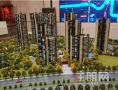 邕江畔实力红盘|双地铁+三公园揽市中心稀缺江景房