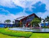 拥有贵港高颜值网红江景是一种什么样的生活体验?