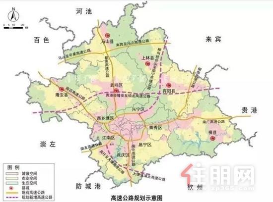 高速公路规划示意图.jpg
