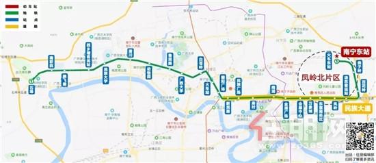南宁地铁1号线线路图.webp.jpg