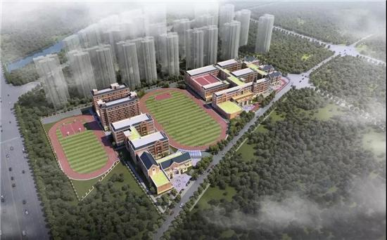 南宁市哈罗礼德国际学校1.webp (1).jpg