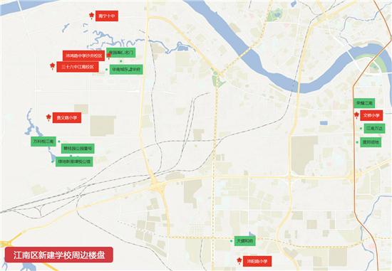 江南区新建学校位置图.jpg