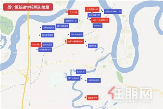 邕宁区新建学校位置图.webp.jpg
