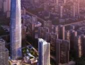 """坪山蜕变!""""站城一体""""重要项目,核心商业区57万㎡旧改规划出炉"""