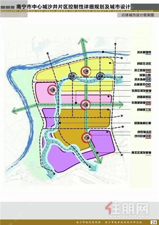 城市规划2.jpg