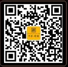 10.24给媒体长图文字(1)436.png