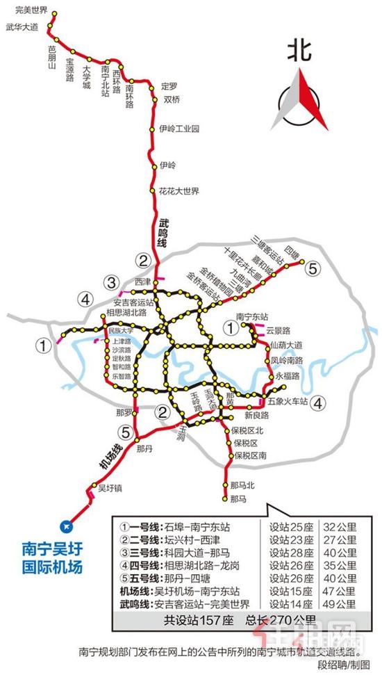规划图.png