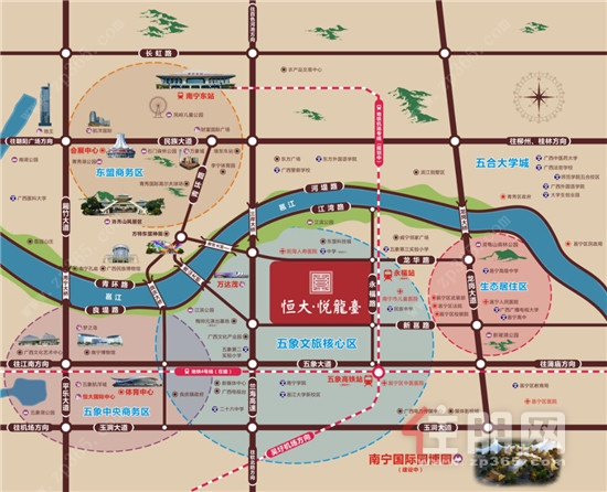 南宁恒大悦龙台区位图.jpg