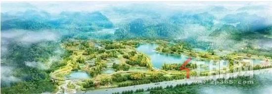 悦桂绿地·新世界7.jpg